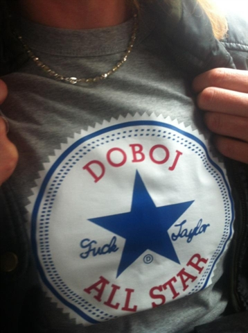 Doboj All star
